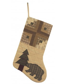 Bear Country Quilts