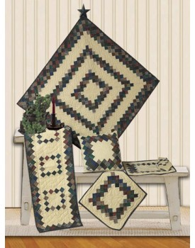 Boston Common Quilts