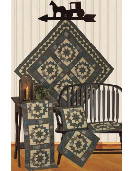 North Star Quilts