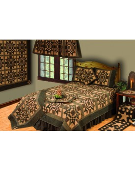 King Bedspread Quilts