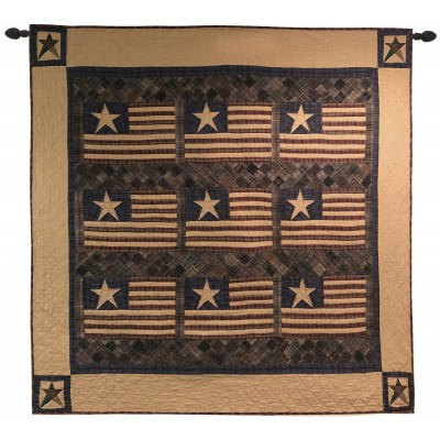 Old Glory Quilts