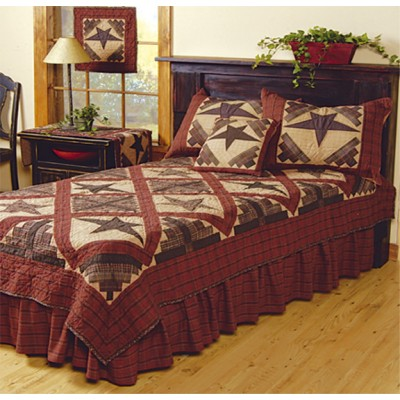 Twin Bedspread Quilts