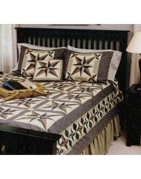 Queen Bedspread Quilts