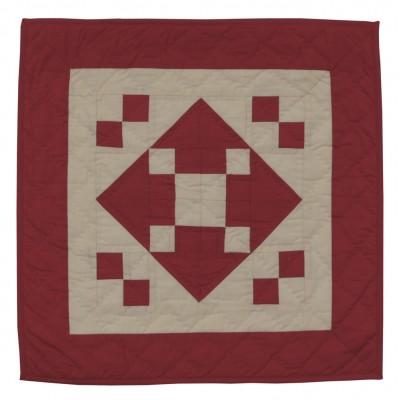 Block Quilts