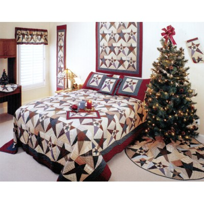 Bedspread Quilts