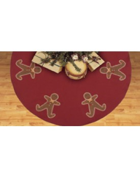 Country Classic Gingerbread Collection
