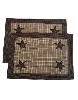 Country Classic Homespun Quilts