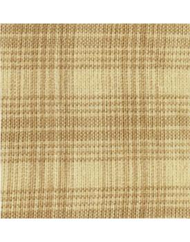 Fabric #17 Tea Dyed