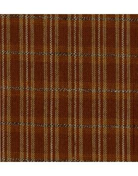 Fabric #26 Tea Dyed