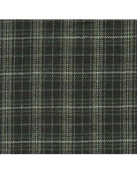Fabric #47