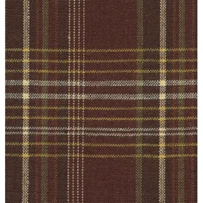 Fabric #50