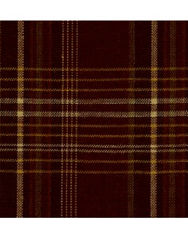 Fabric #50 Tea Dyed