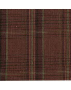 Fabric #53