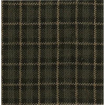 Fabric #54