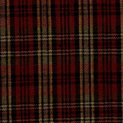 Fabric #55 Tea Dyed