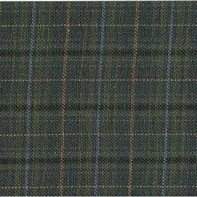 Fabric #58