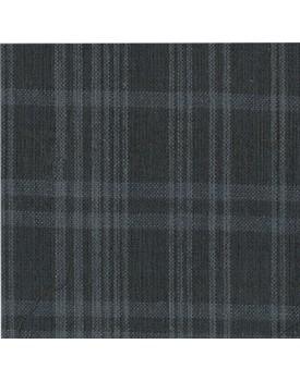 Fabric #59