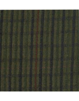 Fabric #60