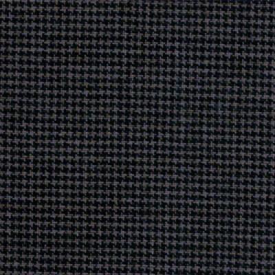 Fabric #61