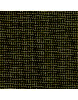 Fabric #61 Tea Dyed