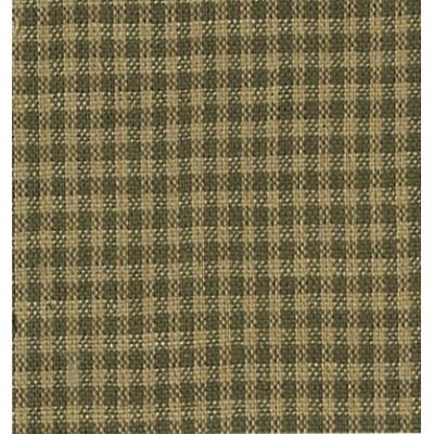 Fabric #63