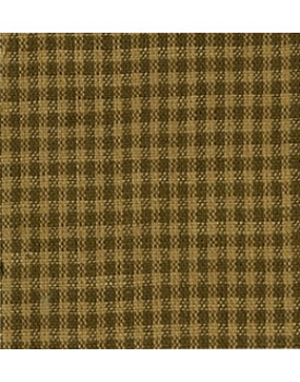 Fabric #63 Tea Dyed