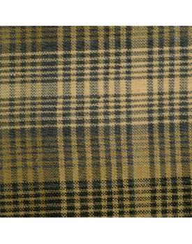 Fabric #67