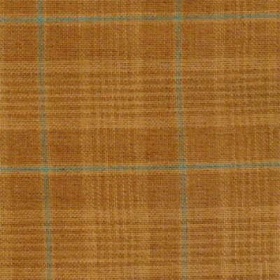 Fabric #73