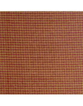 Fabric #78