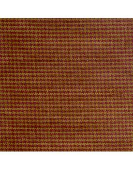 Fabric #78 Tea Dyed