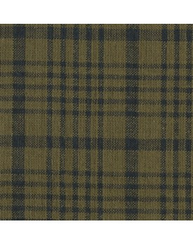 Fabric #93