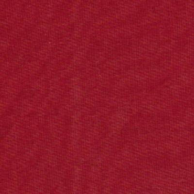 Fabric #P17