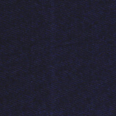 Fabric #P20