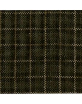 Fabric #54 Tea Dyed