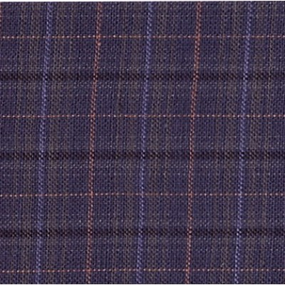 Fabric #58 Tea Dyed