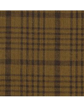 Fabric #93 Tea Dyed