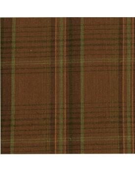 Fabric #53 Tea Dyed