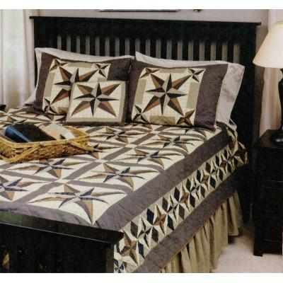 Pillow Sham King Quilts