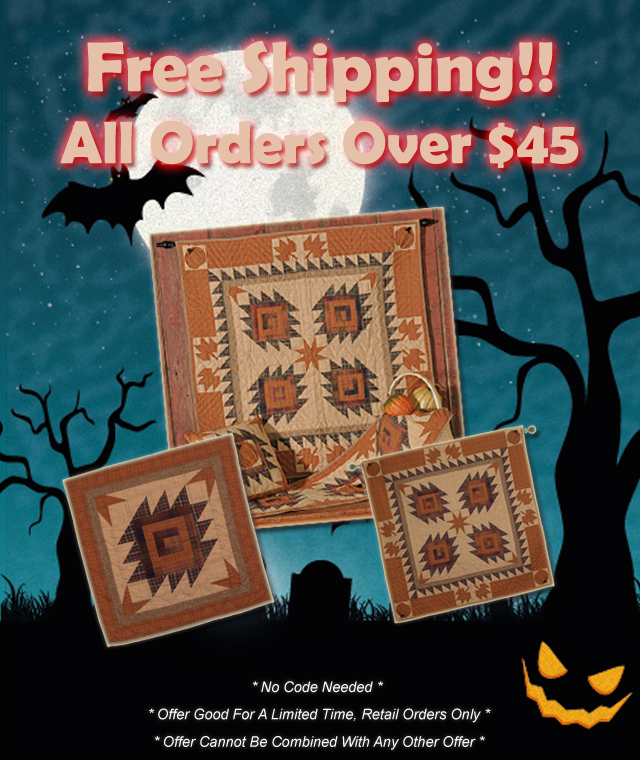 Free Shipping Weekend!